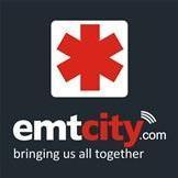 EMT City Administrator