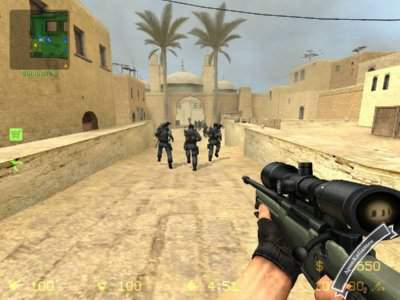 Counter Strike Source Screenshot 1.jpg