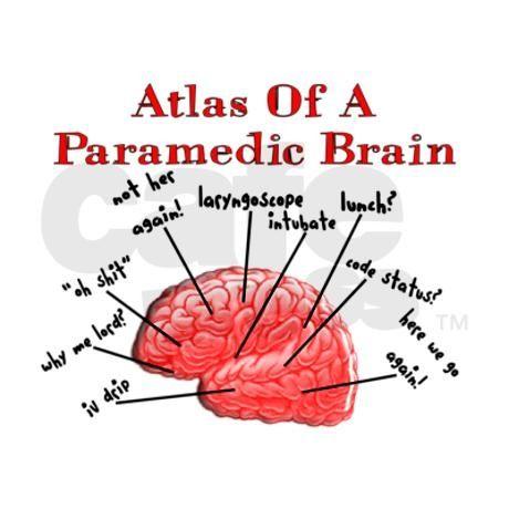 EMT brain.jpg