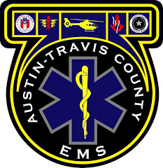 Austin/Travis County EMS (Join Today)