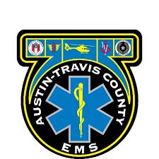 Austin/Travis County EMS (ATCEMS)