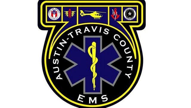austin-travis-county-atc-ems-atcems.jpg