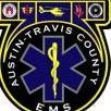 Austin/Travis County EMS (Public Club)