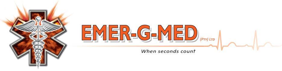 Emer-g-med South Africa