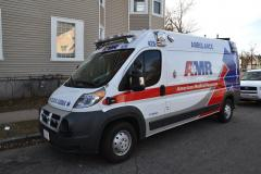 Ram-Ambulance.jpg