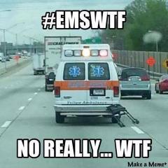 ems-wft.jpg