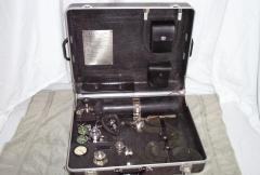 MSA Pneolator rescucitator