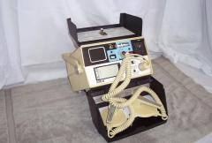 Physio Control LP-4