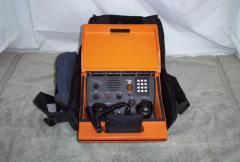 1980's Biophone