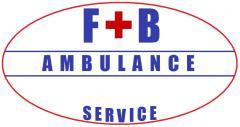 F + B Ambulance Service