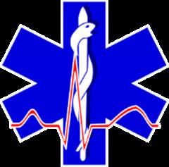 paramedi.png