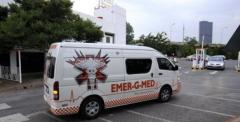 Emer-g-med South Africa