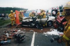 car_crash_2_large.jpg