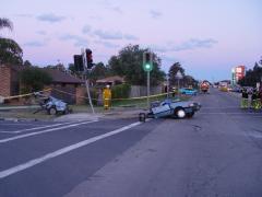 DSC05951.JPG Car crash1.JPG
