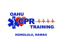 OahuCPRTraining's Photo
